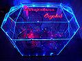 Atropatena Crystal1.JPG