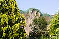 Aub, Stadtmauer, Neuertgasse-002.jpg