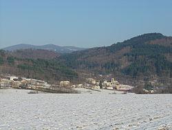 Aubusson d'Auvergne 63.JPG