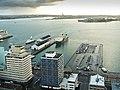 Auckland-3677.jpg