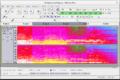 Audacity 2.1 playback spectrogram.png