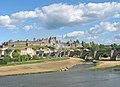 Aude zu Carcassonne.jpg