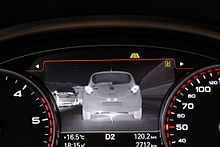 Automotive GPS Models