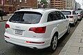 Audi Q7 TDI 5165 DC 03 2009.jpg