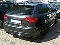 Audi RS3 (8PA) 2013-07-17 16.13.00.jpg