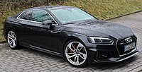 Audi RS5 Coupe IMG 0912.jpg