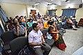 Audience - 7th Benu Sen Memorial Lecture - Kolkata 2018-05-26 0794.JPG