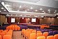 Auditorium at ITS Engineering College.jpg