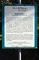Auer-Welsbach-Park - info plaque.jpg