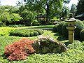 Augsburg Bot Garten Japang Mittelteil.jpg