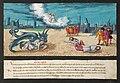 Augsburger Wunderzeichenbuch — Folio 185.jpg