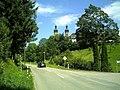 August 2014 St. Peter Schwarzwald - panoramio (2).jpg