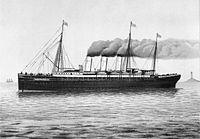 Augusta Victoria (Schiff).jpg