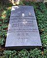Auguste Charlotte Gräfin von Kielmansegge Grab.JPG