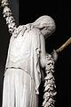 Augustinerkirche - Canova - Details - 1.jpg