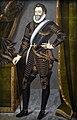 Augustins - Henri IV, roi de France et de Navarre - Jacques Boulbène.jpg