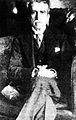 Augusto B Leguia 4.jpg