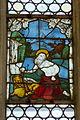 Auhausen St. Maria 483.JPG