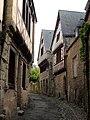 Auray Saint-Goustan 04.jpg