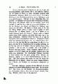 Aus Schubarts Leben und Wirken (Nägele 1888) 036.png