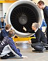 Ausbildung bei Lufthansa Technik AERO Alzey.JPG