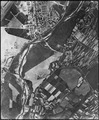 Auschwitz Extermination Camp - NARA - 305990.tif