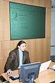 Ausstellung-5 Jahre Wikipedia-2006 (11).jpg