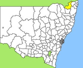 Australia-Map-NSW-LGA-Tenterfield.png