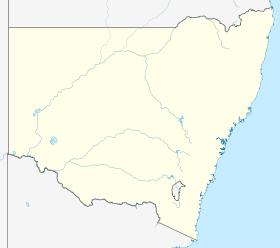 Australia New South Wales location map blank.svg