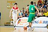 Australia vs Germany 66-88 - 2018097161953 2018-04-07 Basketball Albert Schweitzer Turnier Australia - Germany - Sven - 1D X MK II - 0096 - AK8I3803.jpg
