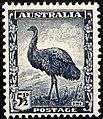 Australianstamp 1505.jpg