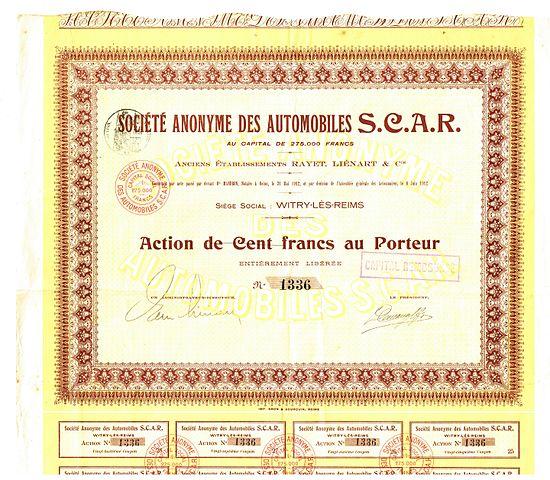 http://upload.wikimedia.org/wikipedia/commons/thumb/8/87/Automobiles_SCAR_1912.jpg/550px-Automobiles_SCAR_1912.jpg