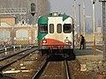 Automotrice FER ALn 668.018 Stazione di Codigoro 03.JPG