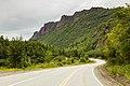 Autopista Glenn, Palmer, Alaska, Estados Unidos, 2017-08-22, DD 54.jpg