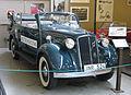 Autoseum 16 - Volvo.jpg