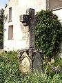 Auvers-sur-Oise - Croix du Montcel 02.jpg