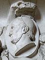 Auxerre-Monument Charles-Marie Laporte par Edme Faillot (1).jpg