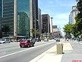Av Paulista - Centro de Sao Paulo - panoramio.jpg