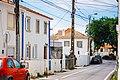 Avenida Doutor Brandão de Vasconcelos, Almoçageme. 06-18 (03).jpg