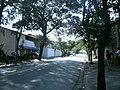 Avenida São Luís - Vila Rosália - Guarulhos - panoramio.jpg