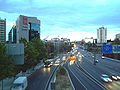Avenida de América (Madrid) 01.jpg
