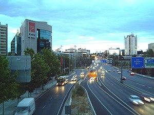 Paseo por la calle en brasil 28 - 3 10