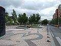 Avenida de Portugal (Madrid) 01.jpg