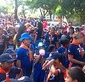 Aventureiros em desfile cívico.jpg