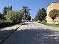 Avenue Brillat-Savarin, octobre 2019 (2).jpg