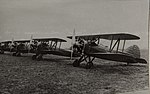 Avia Ba.122.jpg