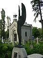 Aviator Tomb.jpg