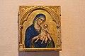Avignon, Musée du Petit Palais, La Vierge et l'Enfant (Paolo Veneziano) (40903655920).jpg