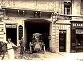 Avignon rue Saint-Agricol.jpg