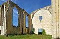 Avon-les-Roches (Indre-et-Loire) (14393237459).jpg